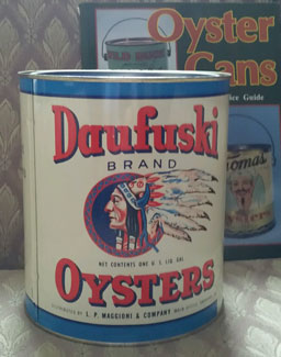 indian_oyster_can