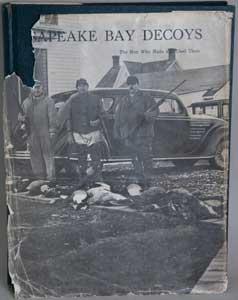 Raine S Tavern Decoys Folk Art Collectibles Antiques